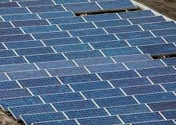 Mahindra Susten, Mitsui to jointly develop solar power projects in India