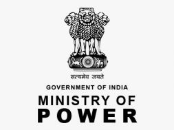 Meeting under the chairmanship of Secretary (Power), GoI on 10.07.2019 at 03 PM to discuss the final report of the Committee