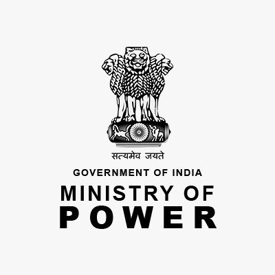 Meeting under the chairmanship of Secretary (Power), GoI on 10.07.2019 at 03:00 PM to discuss the final report of the Committee