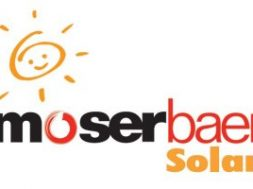 Moser Baer Solar fails to get new investors, to go under liquidation