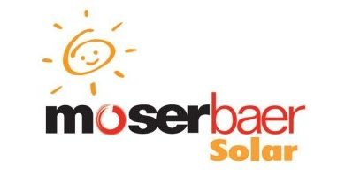 Moser Baer Solar fails to get new investors, to go under liquidation