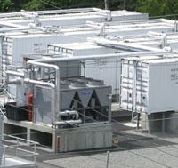 NEC Introduces Unique, Adaptive Energy Warranty to Optimize Value for Energy Storage Customers