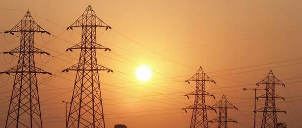 NTPC, PGCIL form JV to enter power distribution business