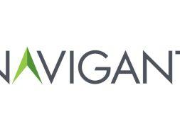 Navigant_Logo_4Color