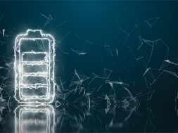 Need to focus on grid-connected storage policy for investment in battery technology-Experts