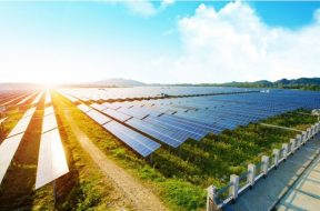 New Ground- Spanish Firm Signs PPA for Crowdfunded Solar Plant