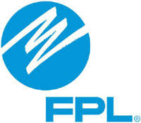 New report ranks FPL a national leader in solar energy