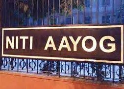 Niti Aayog Asks 'Where Are EVs', Bajaj, TVS Ask 'Where Are The Batteries