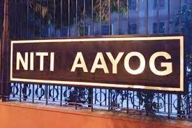 Niti Aayog Asks 'Where Are EVs?', Bajaj, TVS Ask 'Where Are The Batteries?'