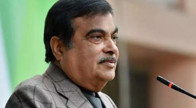 Nitin Gadkari for wider stakeholder talks on EV adoption