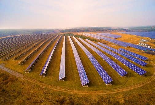Norway disburses $80 million in aid for Guyana solar farms