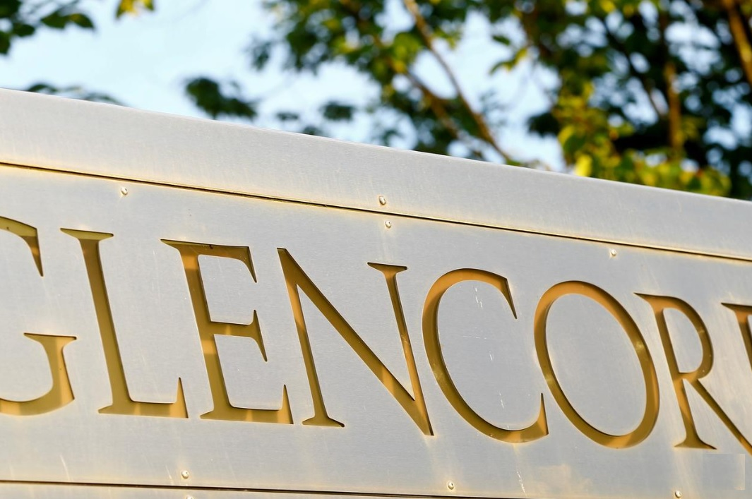 Norway fund may have to offload $1 billion stake in Glencore in shift away from coal