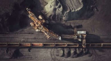 OPINION-Coal price slump in Asia even as demand grows shows supply is the issue