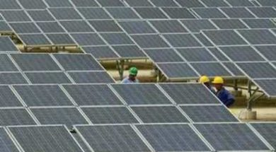 'Oberoi and Trident will be fully run on solar energy in Gurgaon'