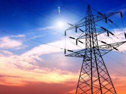 Open guarantees for power purchase or face power cuts- Power Ministry's new order to discoms