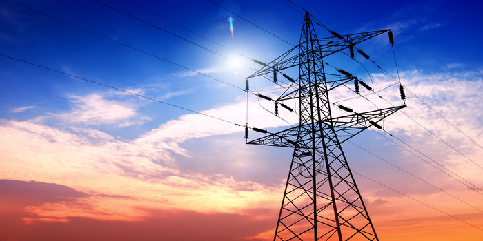 Open guarantees for power purchase or face power cuts: Power Ministry's new order to discoms