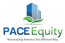 PACE Equity Deal First in Nation to Combine PACE Funding and an Opportunity Zone Fund