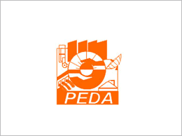 PEDA Floated Different capacity of Rooftop Solar PV Power Projects