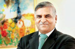 PFC will continue its focus on renewable biz- Rajeev Sharma