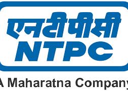 PROCUREMENT OF MC-4 CONNECTORS FOR SOLAR PLANT AT NTPC DADRI