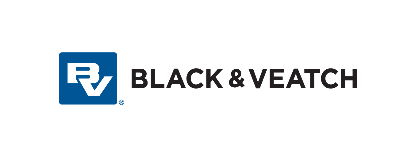 PacifiCorp Names Black & Veatch as EPC Contractor for Combined Solar Power with Battery Energy Storage Project