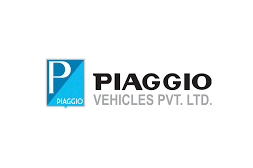 Piaggio India cautious on electric vehicle spending, says EV infrastructure still not ready