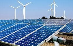 Political inaction on sustainable energy policies to blame for lack of progress on UN climate & development goals