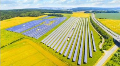 Portugal to launch huge solar energy auction next week