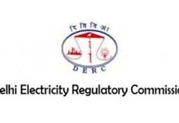 Power regulator DERC notifies net metering framework paving way for rooftop, agri solar plants