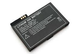 Powering a solution- Professor takes charge at improving lithium ion batteries safety