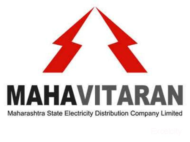 Procurement of Power on long term basis through Competitive Bidding process from 1000 MW grid connected Solar PV Power Projects (Phase – III)