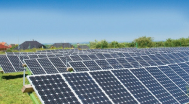 Promotion of Green Energy through Renewable Purchase Obligation