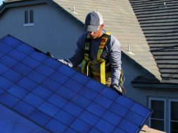 Quick Mount PV Doubles Manufacturing Production to 1.2 Gigawatts
