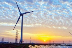 RBI to ease lending limits for green energy sector