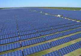RFS DOCUMENT FOR GRID CONNECTED SOLAR PHOTO VOLTAIC PROJECTS OF 1200 MW