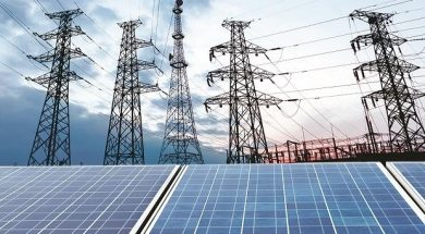 ReNew Power likely to raise funds by selling assets after dropping IPO plan