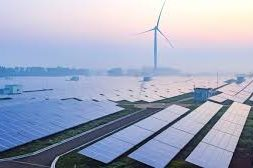 Renewable Energy – Will this year's Budget be green enough