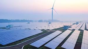Renewable Energy – Will this year's Budget be green enough?