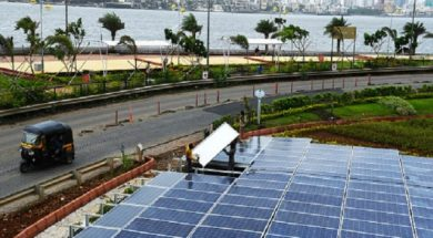 Renewable Industry Wants India To Move Towards Solar Energy Consumption- Here's Why