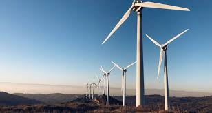 Renewables Infrastructure Group makes two French wind farm acquisitions