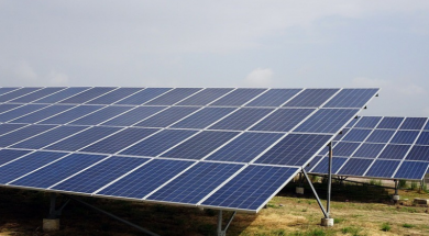 RfS Document For Selection of Solar Power Developers for Setting up of 1200 MW ISTS-Connected Solar Power Projects in India
