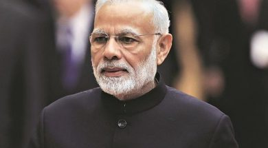 Rising tariff clashes, WTO reforms on PM Modi's agenda for G20 Summit