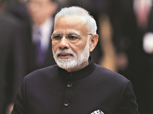 Rising tariff clashes, WTO reforms on PM Modi's agenda for G20 Summit
