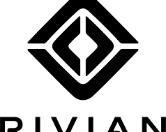 Rivian demonstrates battery second-life capabilities in Honnold Foundation partnership