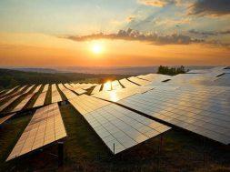 Rooftop solar firm Sunshot to raise $100 mn-$125 mn over next 3 yrs- Rahul Dasari, CEO