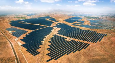 SECI's 750 MW Rajasthan Bid submission