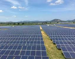 SELECTION OF SOLAR POWER DEVELOPERS FOR SETTING UP OF 6GW ISTS CONNECTED SOLAR PV POWER PLANTS LINKED WITH SETTING UP OF 2GW (PER ANNUM) SOLAR MANUFACTURING PLANT UNDER GLOBAL COMPETITIVE BIDDING