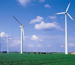 Selection of 1200 MW ISTS-connected Wind Power Projects (Tranche-VI)