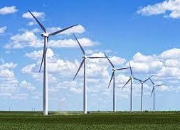 Selection of 1200 MW ISTS-connected Wind Power Projects (Tranche-VII)