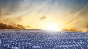 Selection of 750 MW Grid-connected Solar PV Power Projects in Rajasthan (Tranche-I)